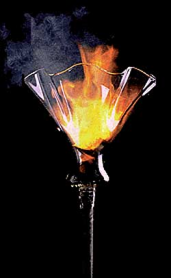 hotglass1_st.jpg